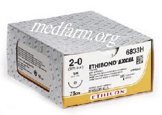Этибонд