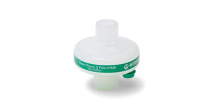 Фильтр тепловлагообменный Clear - Therm
