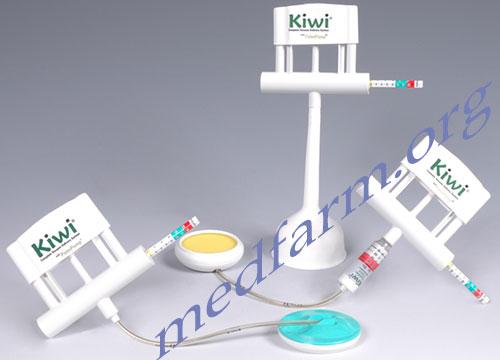 Вакуумная система родовспоможения Kiwi