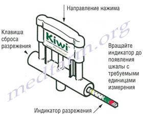 Система PalmPump